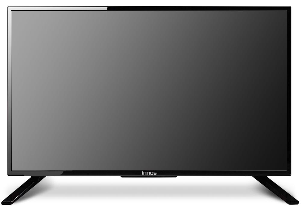 E3200HC